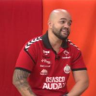 Marcelo Vitorino