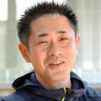 Takashi Narita