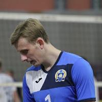 Vladislav Korenko