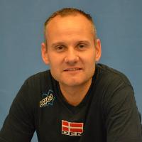 Peter Kjellerup