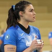 Marijeta Runjic