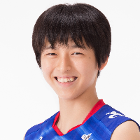 Natsuki Suda
