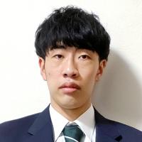 Mizuho Takahashi