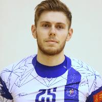 Karol Kubisz
