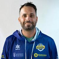 Christian Ramos Cabrera