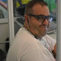 Santiago Icigar Martínez