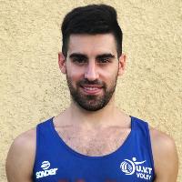 Luciano Massimino