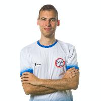 Maurizio Forte