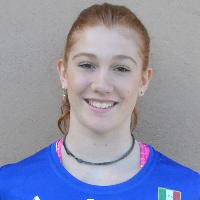 Claudia Consoli