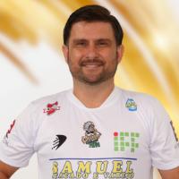 Angelo Vidal
