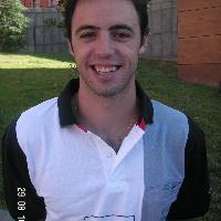 Jorge Brea