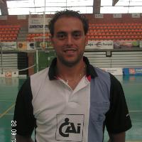 José Vicente Cocolina