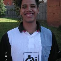 Pablo José López