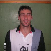 Petar Todorov Kirchev