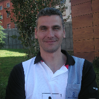 Miltcho Milanov
