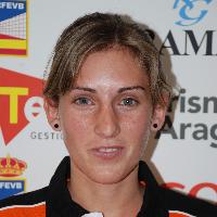 Silvia Arenaz