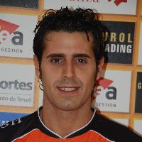 Jesús Ariño