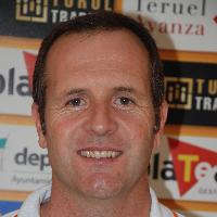 Oscar Novillo