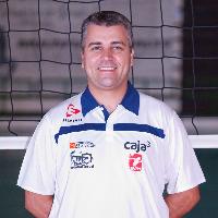 Javier Peña