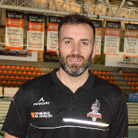 Juan José Susín