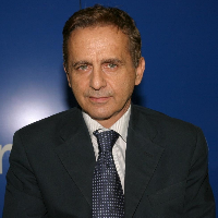 Vittorio Medioli
