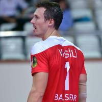 Vasili Kurdziuk