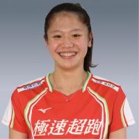 Hu Xiaopei