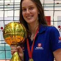 Heloisa Brazolim