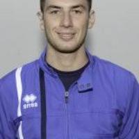 Maxime Meyer