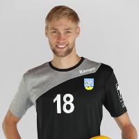 Maciej Borris
