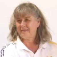 Nancy Cieplak