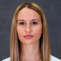 Tijana Milojević