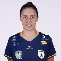 Talia Costa