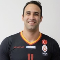Maurice Torres