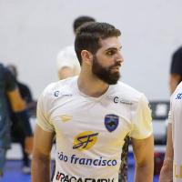 Renan Salton