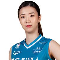 So-Hwi Kang