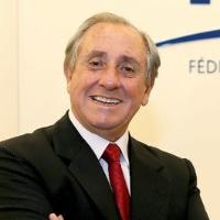 Ary Graça Filho