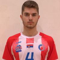Ivan Mandić