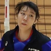 Kasumi Nakaya