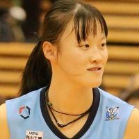 Xintian Fu
