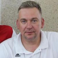 Jarosław Szalpuk