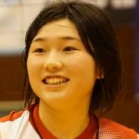 Yuuka Saito