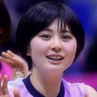 Akane Shimizu