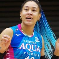 Simone Lee