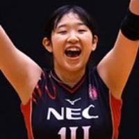 Minami Yasuda