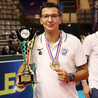 Danilo Pejovic