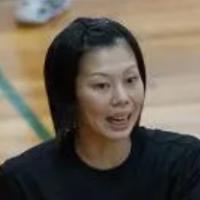 Masayo Kaneko