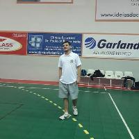 Hélder Gomes