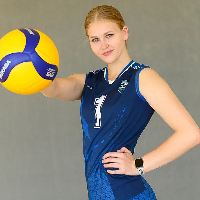 Marina Ivanova