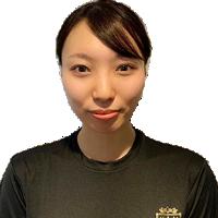 Karin Kondo